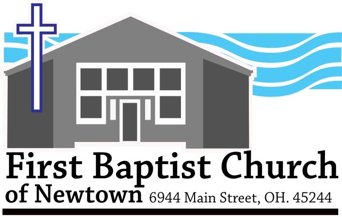 First Baptist Church Color3 logo-01