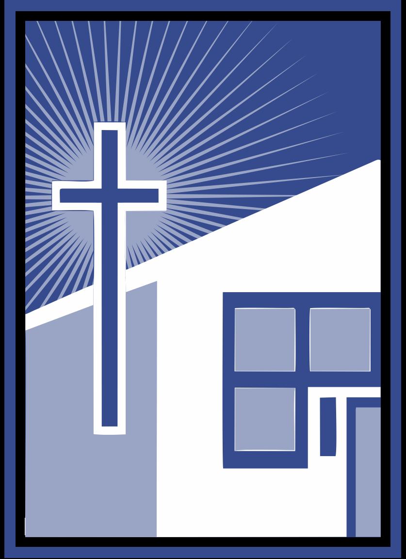 cropped-fbcn_logo2-3.png