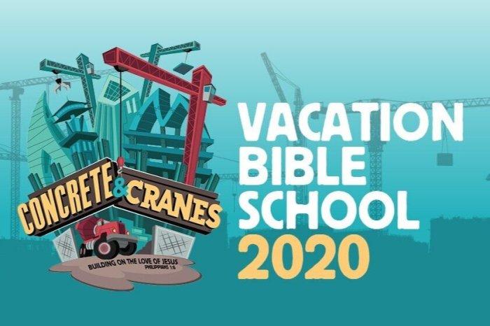 VBS+2020