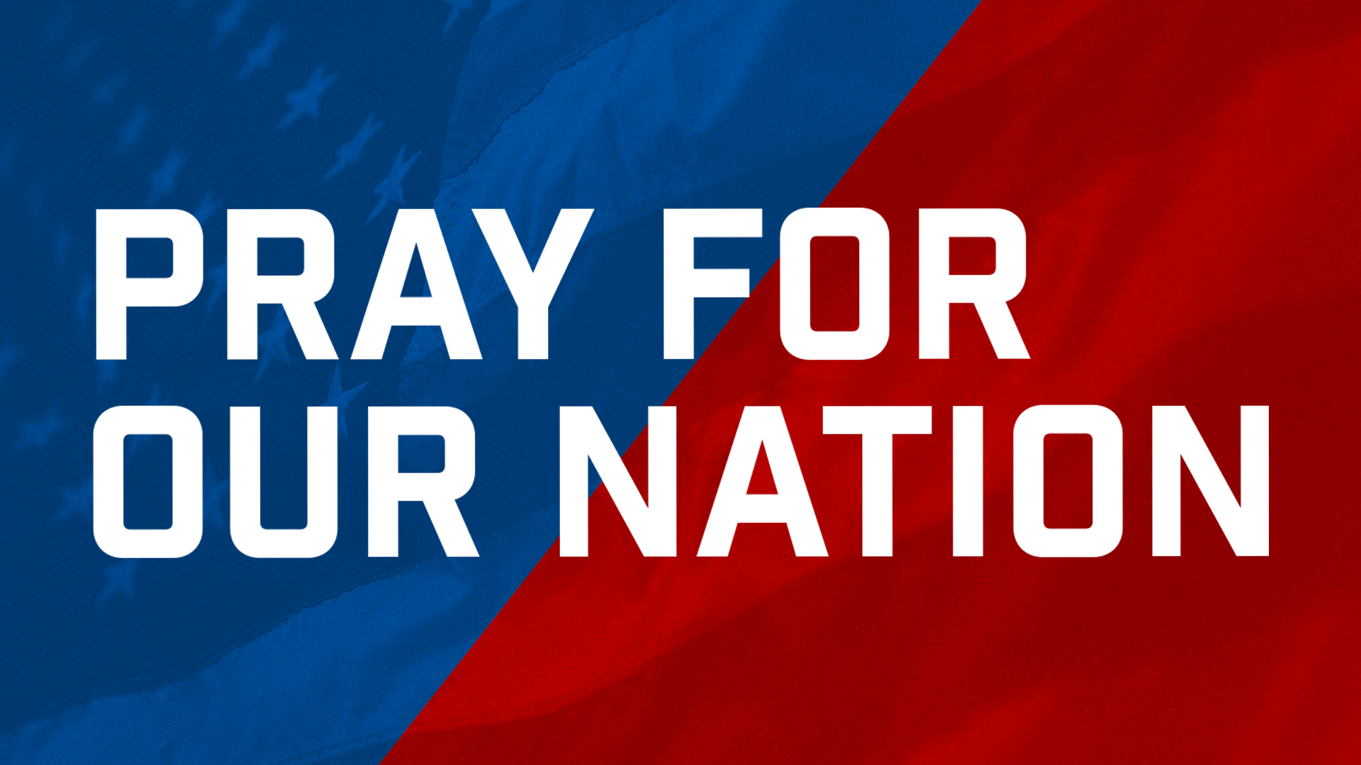 Pray-for-the-Election-2020---HD-Title-Slide-copy